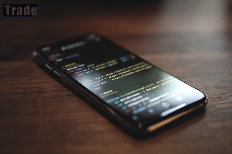 Desenvolvimento de aplicativos mobile