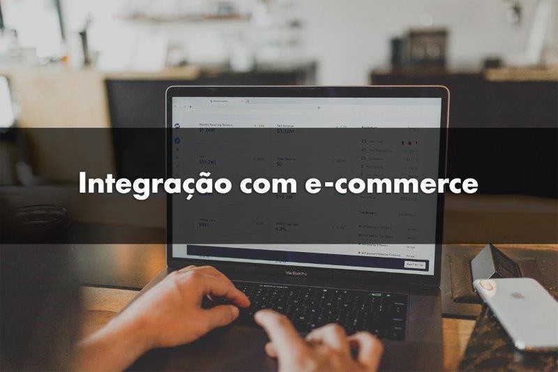 Integração totvs protheus com e-commerce vtex